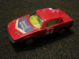 Corgi juniors triumph tr7 model cars e76f3905 836a 4713 bb39 5e9649a96529 medium