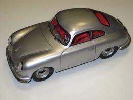 Signature models porsche 356a model cars 85440b0d 686c 4501 9363 cdb02c7dea76 medium