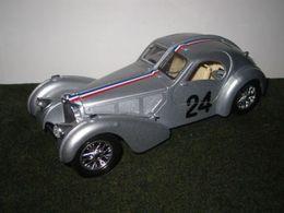 Bburago 1%253a24 kit collezione bugatti 57 sc atlantic model cars 1d4ea92d 89d6 4f94 963d 239ff8e530e5 medium