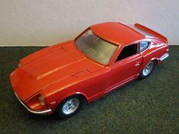 Bburago 1%253a24 super collection datsun 240 z model cars 86599a91 e069 4ed8 85c0 71dd279d2134 medium