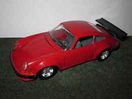 Bburago 1%253a24 super collection porsche 911s model cars 71ccd77f 9257 4232 8589 6f109078fe5d medium