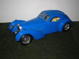 Bburago 1%253a24 bijoux bugatti 57 sc atlantic model cars 51663bd2 99b8 45f6 ae16 eb3b74d7220b medium