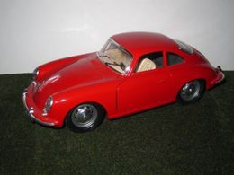 Bburago 1%253a24 bijoux porsche 356b coupe model cars 8ac70547 33c8 4d52 9720 ab2257b1f618 medium