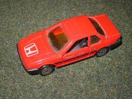 Majorette serie 200 honda prelude model cars 260b843a 0fdd 4212 9773 135ee3498224 medium