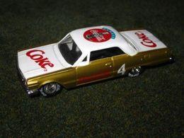Chevrolet 1964 Impala   Model Cars