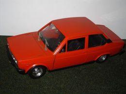 Polistil politoys serie s fiat 131 model cars 1f549216 7624 4c90 9501 b6b79db773c9 medium