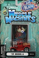 Muscle machines boulevard blasters ford model a model cars e6f671bd 8065 4aa0 b0b7 1fd691650b56 medium