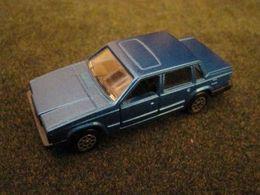 Majorette serie 200 volvo 760 gle model cars dec754a3 2118 447f a90e 5f781727ef9b medium
