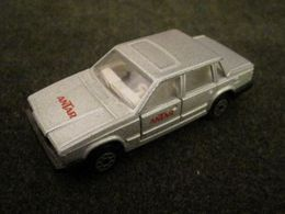 Majorette serie 200 volvo 760 gle model cars e91596a7 f2f9 4484 aba1 a331e4fe6d76 medium
