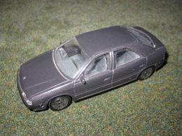 Bburago 1%253a43 pocket 4100 citroen xantia model cars ee43031b cb2d 4791 8d4e fbf9631322e4 medium