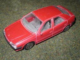 Bburago 1%253a43 pocket 4100 citroen xantia model cars bb55e4e9 c579 4f5f b02e 95a4f566bd04 medium