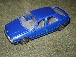 Bburago 1%253a43 pocket 4100 citroen xantia model cars aa5586e6 e301 4fdb aff9 a7c161adb40e medium