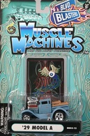 Muscle machines boulevard blasters ford model a model cars 1e7cfddd 073b 4443 bb3a 65eb147612e0 medium