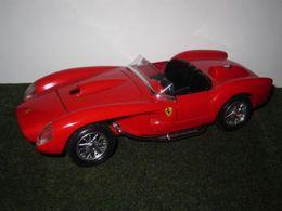 Bburago 1%253a24 bijoux ferrari 250 testarossa model cars d8004adb d066 4802 aedb 38a23f997b6a medium