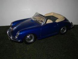 Bburago 1%253a24 bijoux porsche 356b cabriolet model cars 80ec1538 ff9b 498f 90f9 51fd8bdf0618 medium