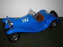 Bburago 1%253a24 mille miglia bugatti type 55 mille miglia model cars c5406ca0 2a86 40af 9ec3 ca2694c53d1d medium