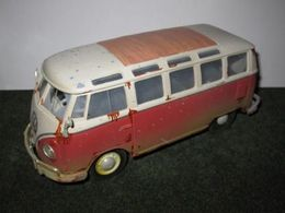 Maisto 1%252f24 old friends volkswagen t1 samba model cars c08d3800 6a6b 4459 aa2c d61b8bdc9596 medium