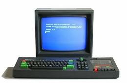Cpc 464  video game consoles edad588c 32fa 4768 af1a 228aee7584bc medium