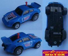 Majorette motor porsche 911 turbo model cars 9b8c8455 6ce7 4b91 b7ea efbd754b84b5 medium