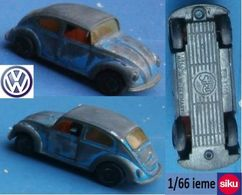 Siku volkswagen 1300 model cars d440dd95 e24d 4a4a 82c7 1214994a19c6 medium