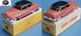 Dinky atlas re edition buick roadmaster 51c model cars 74c9093a eee1 41f3 b040 ad6f4061a3a7 medium
