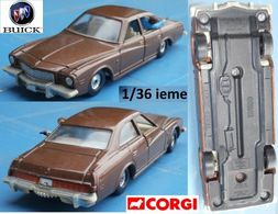 Corgi buick regal model cars 68b222af aeb3 4691 8d1d a4a90453e500 medium