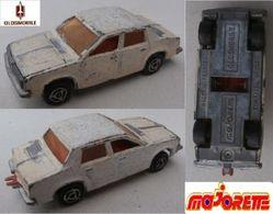 Majorette serie 200 oldsmobile unknown model cars bc28972c 6d57 4293 9f88 ecaa7695f9b1 medium