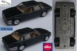 Siku jaguar xj6 model cars 241d2faf 59b6 4f1a b0cc 0c28e51fca3f medium