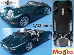 Maisto 1%252f18 collection morgan aeromax model cars 2ec9bc6e b280 49c8 bb8e aceb03ae2769 medium
