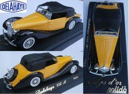 Solido age d%2527or delahaye %252739%2527 135m figoni falaschi model cars 9ef367a2 9019 4e23 abb5 cfbd9976426f medium