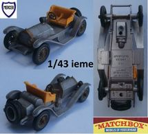 Matchbox models of yesteryear mercer raceabout 1913 model cars 1efb7636 86f2 4ceb 914c 0d5bbfb018c3 medium