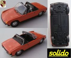 Solido 1%253a43rd scale porsche 914 model cars e40ce47b 1de0 4e6a b81a 96c0773ec339 medium
