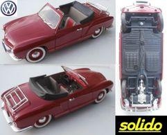 Solido volkswagen karmann ghia convertible model cars 9461c2c3 d58c 4542 aa85 4084d78da9ae medium