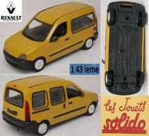 Solido 1%253a43rd scale renault kangoo model cars 2d6a02d1 0f3c 40ff 8840 80e0b2515bb7 medium