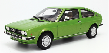 Laudoracing models 1976 alfa romeo alfasud sprint 1.3 model cars c0f93388 fc5f 42bb 97f6 7f7b598fd099 large