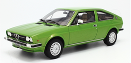 Laudoracing models 1976 alfa romeo alfasud sprint 1.3 model cars c0f93388 fc5f 42bb 97f6 7f7b598fd099 medium