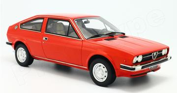 Laudoracing models 1976 alfa romeo alfasud sprint 1.3 model cars 91f7e8e9 ef29 4803 b8ed 5ec3c3dc563f large
