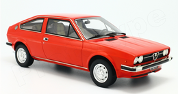 Laudoracing models 1976 alfa romeo alfasud sprint 1.3 model cars 91f7e8e9 ef29 4803 b8ed 5ec3c3dc563f medium