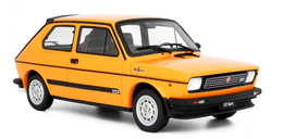 Laudoracing models fiat 127 sport 70 hp model cars 3b14a8a2 73a8 4c50 949d 3f056957efa5 medium