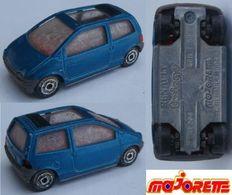 Majorette serie 200 renault twingo model cars fa66b47c 3ff7 48e9 827c dc578aadc105 medium