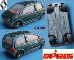Majorette serie 200 renault twingo model cars e58b5cee f136 4c00 bbfd 0bdcd01c75e3 medium