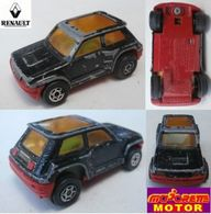 Majorette motor renault 5 turbo model cars 5746f668 d542 4670 adb2 a20aefa48d23 medium