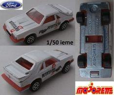 Majorette serie 200 ford mustang s.v.o model cars f617f2d7 9900 4ca1 81fa b370ece8e8c0 medium