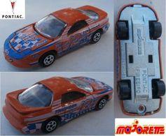 Majorette serie 200 pontiac firebird model cars 32b1e289 8b18 4b29 8860 f0e0bf6ec90a medium