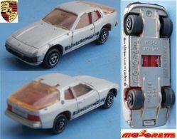Majorette serie 200 porsche 924 model cars 1a58b3b2 26a2 473d 9073 9f335536a1da medium