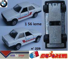 Majorette serie 200 bmw 325i model cars 84dc0643 5b64 4d12 a827 b9b6069b9149 medium