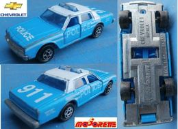 Majorette serie 200 chevrolet impala model cars 511eedee cbf6 4227 a266 f9d92f7d0db9 medium