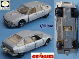 Majorette serie 200 citroen cx model cars e353b193 20d4 4e38 9207 63fac2cb8b63 medium