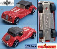 Majorette serie 200 morgan plus 4 model cars 88421ed6 c814 45b2 8d3c 5cefe22841a8 medium