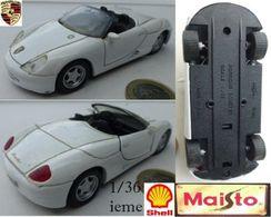 Maisto shell series porsche boxster model cars b4bc510a 8279 475b 9b4c 979f33c5893a medium